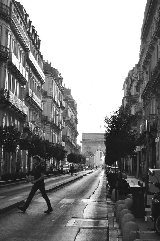 Francephoto preview