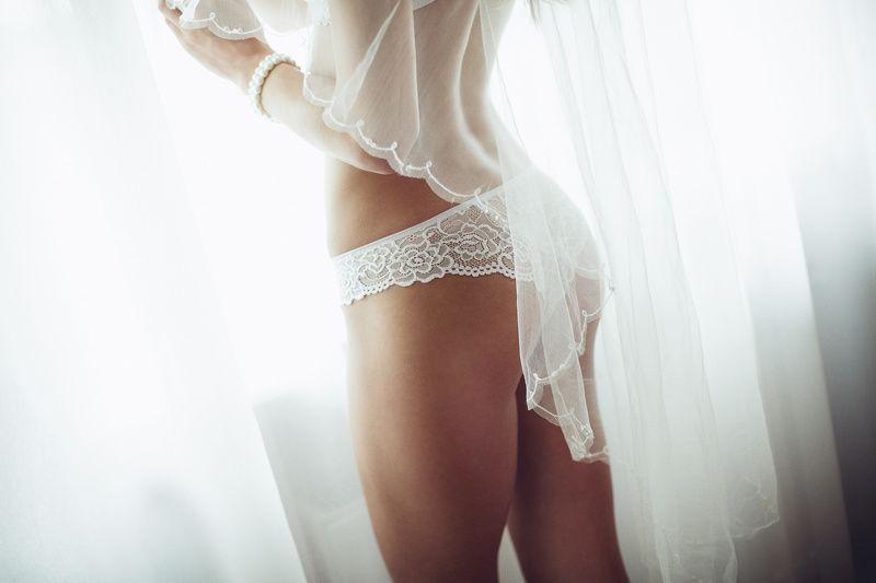 girl, soft, light, softness, bride, erotic Bride\'s Morningphoto preview