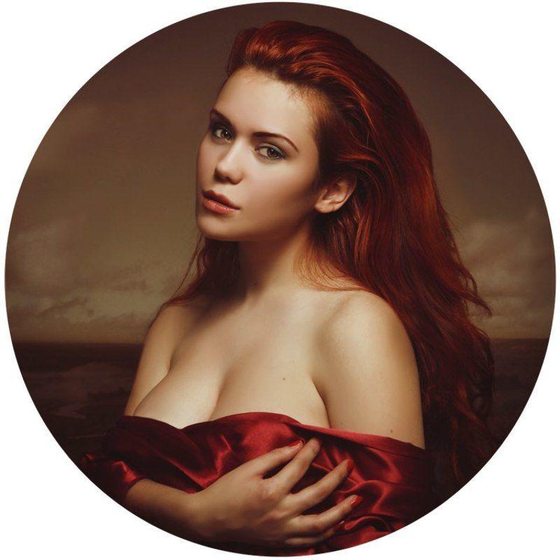 igor voloshin, voloshin, painting, surrealism, computer art, photography, art photo preview