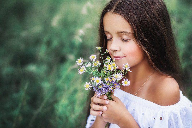 картинки запахи цветов счету