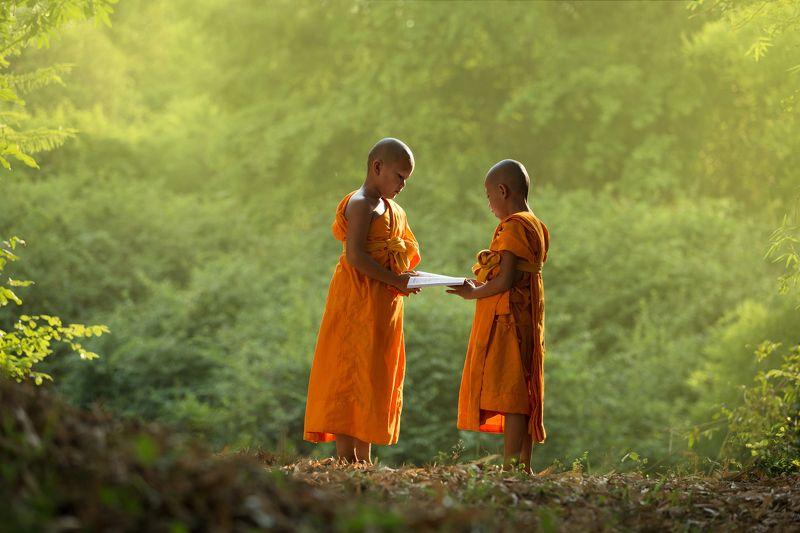 Sutipond Somnam, Thailand