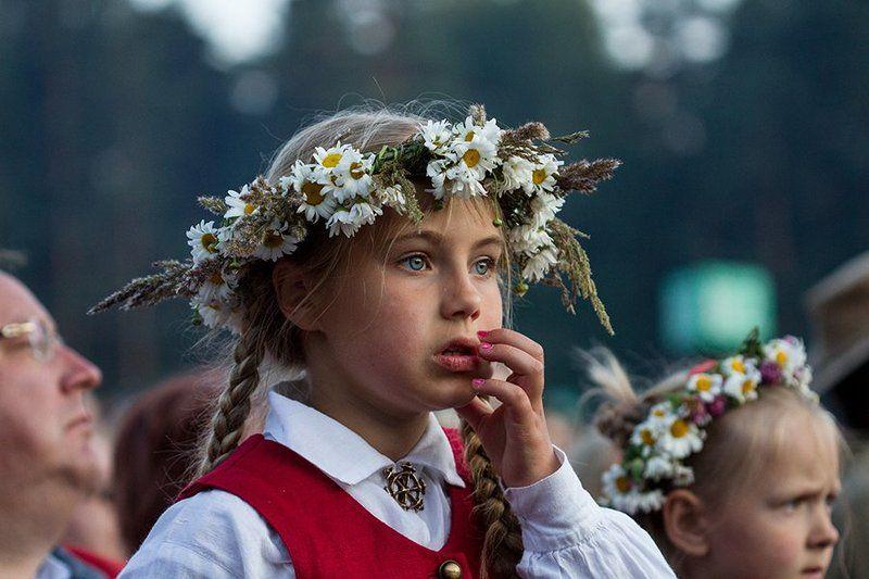 Agris Prieditis, Latvia