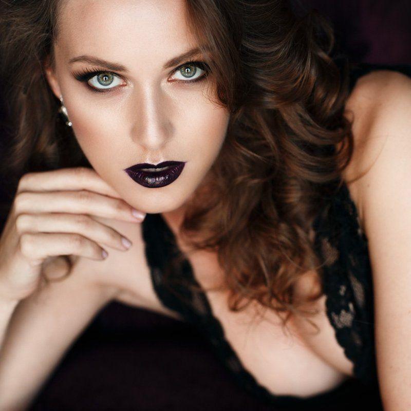 sexy, portrait, woman Olgaphoto preview