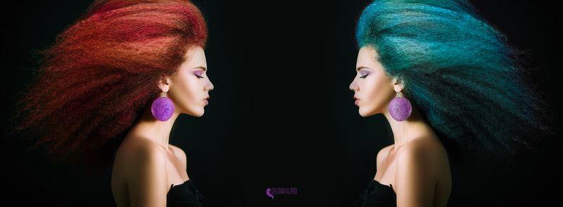 hair, girl, woman, model, view, profile, magic, soul, truth, curls, bright, poster, design, youth, волосы, девушка, женщина, модель, взгляд, профиль, магия, душа, истина, кудри, яркая, постер, дизайн, молодость Обычный выборphoto preview