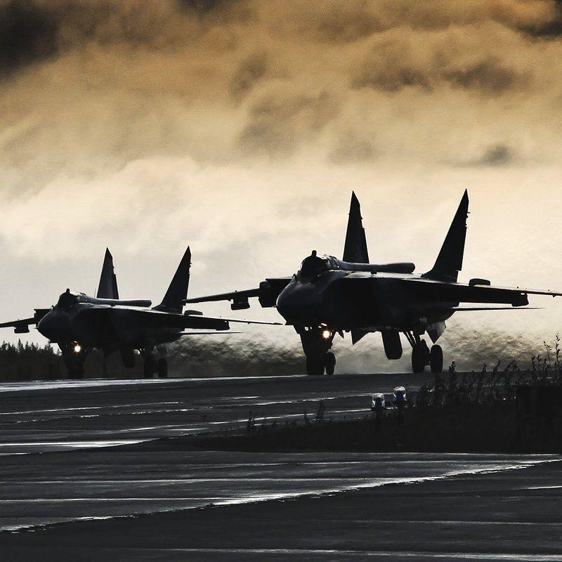 авиация, самолеты, миг photo preview