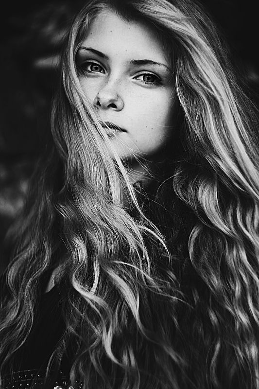 Наталия, Russia