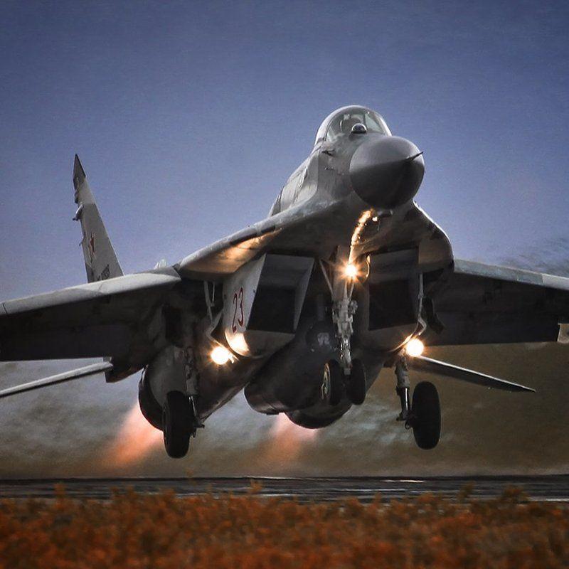 авиация, самолеты photo preview