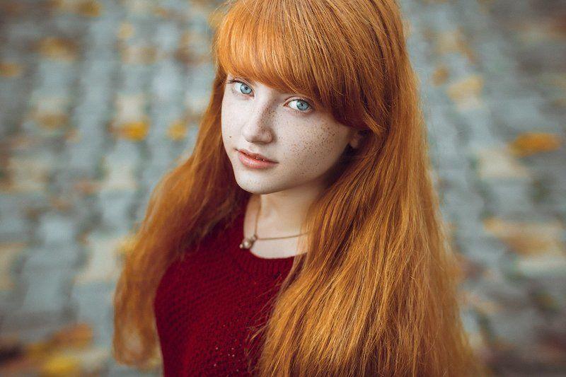 Valentina Dovbenchuk, Ukraine