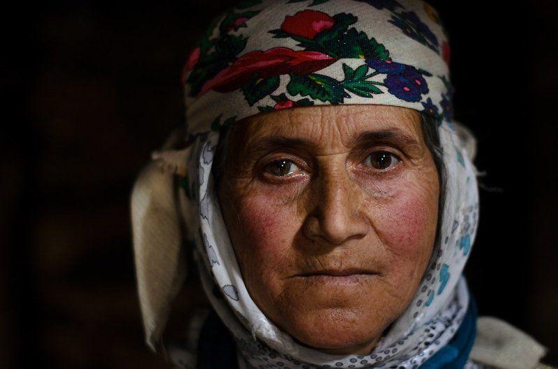 горная мастча, таджикистан, зарафшан, горы ***photo preview