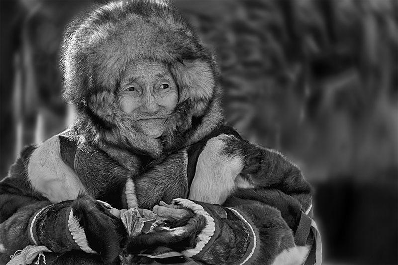Маргарита, Russia