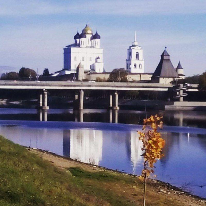 аленчик, Russia