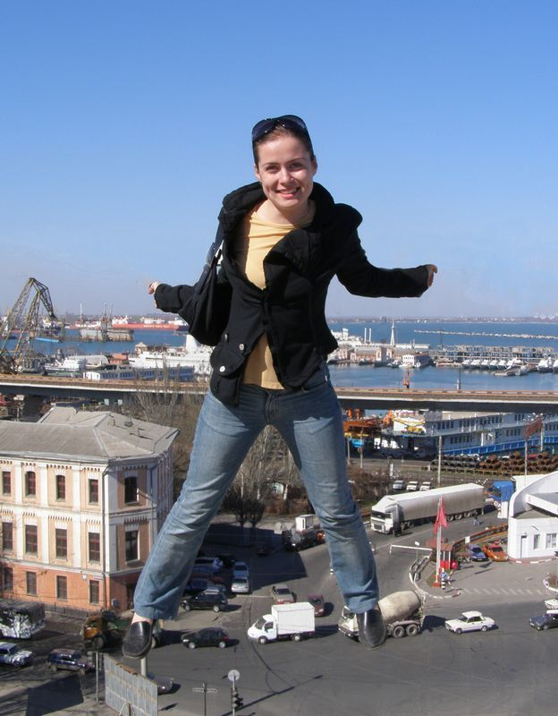 черное море, одесса, порт, иа, photo preview