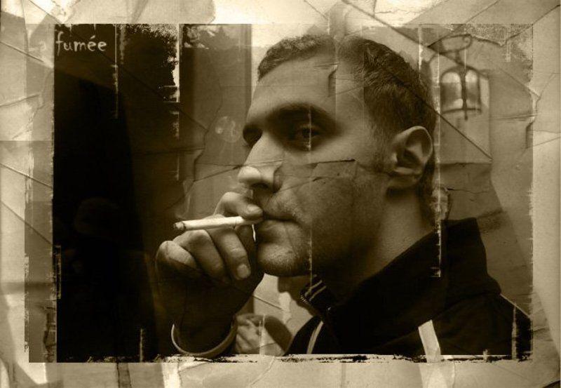 денис [… I remember… you smoke…]photo preview