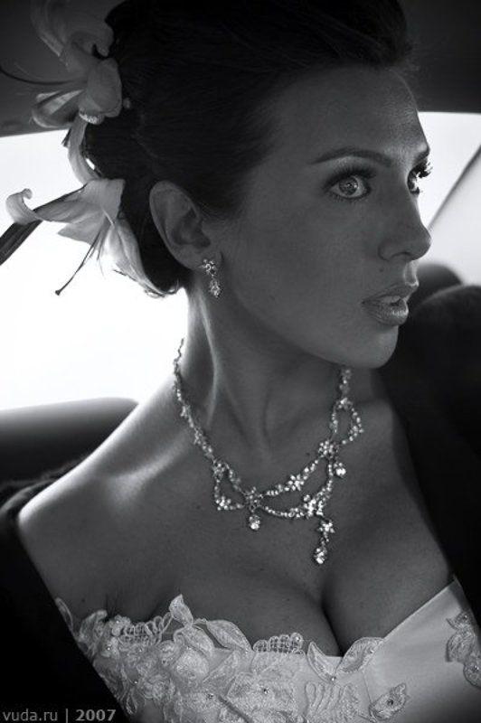 Невеста.photo preview