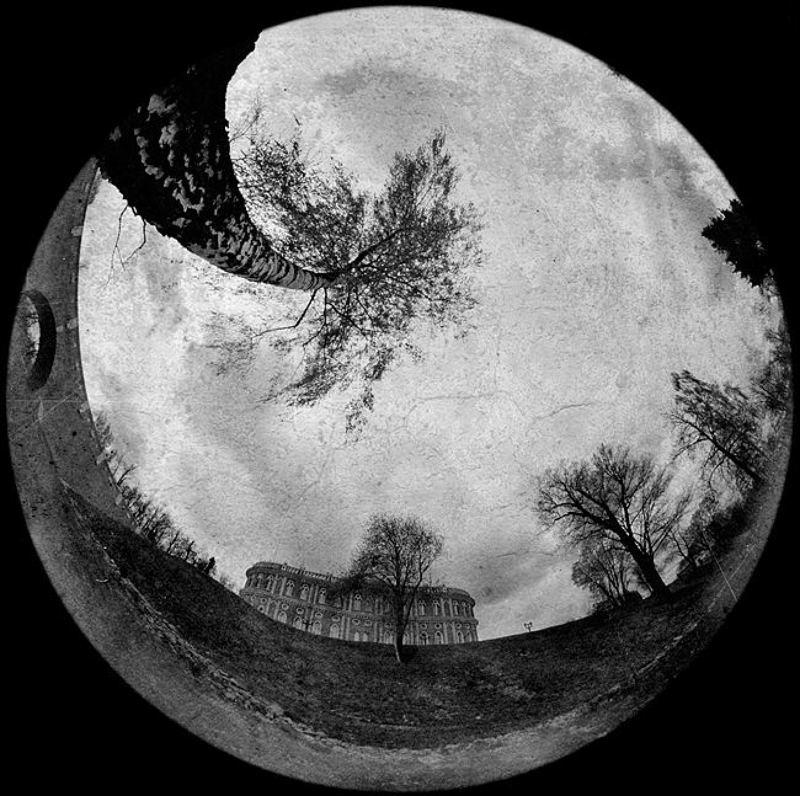 пеленг 8мм лунная. перваяphoto preview