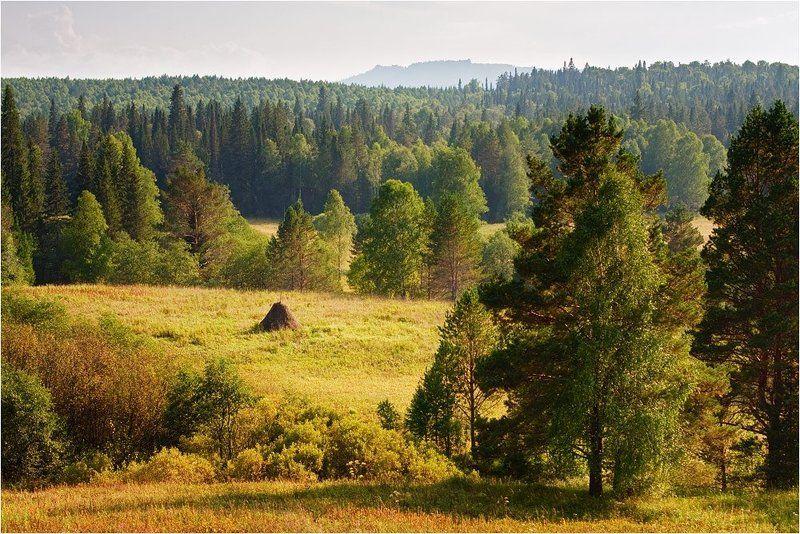 г. весёлая, южный урал, башкирия Осень на Южном Урале, осень. 2photo preview