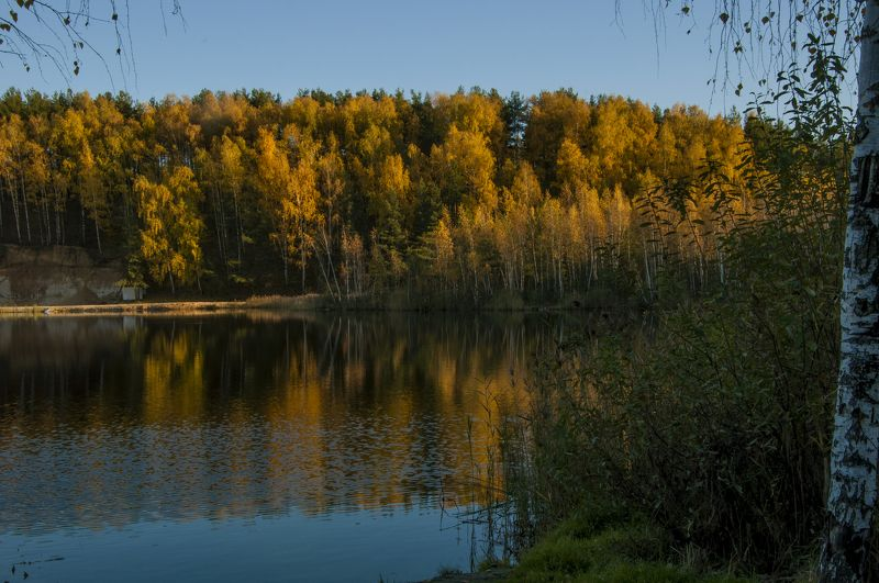 serluber, Russia