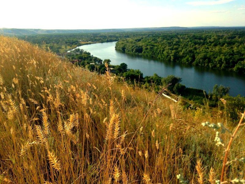Эдуард, Ukraine