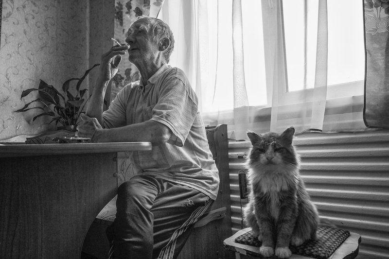 Алексей Фокин, Russia