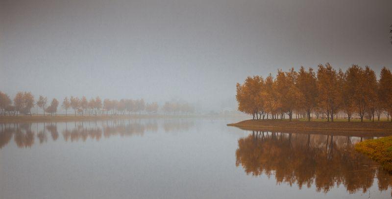 Yurchenko  Yury, Belarus
