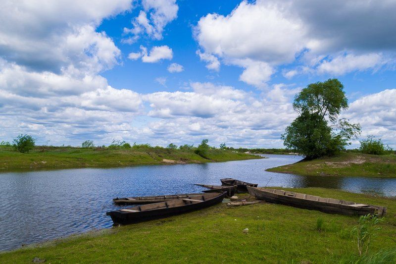Dzmitry Tsart, Belarus