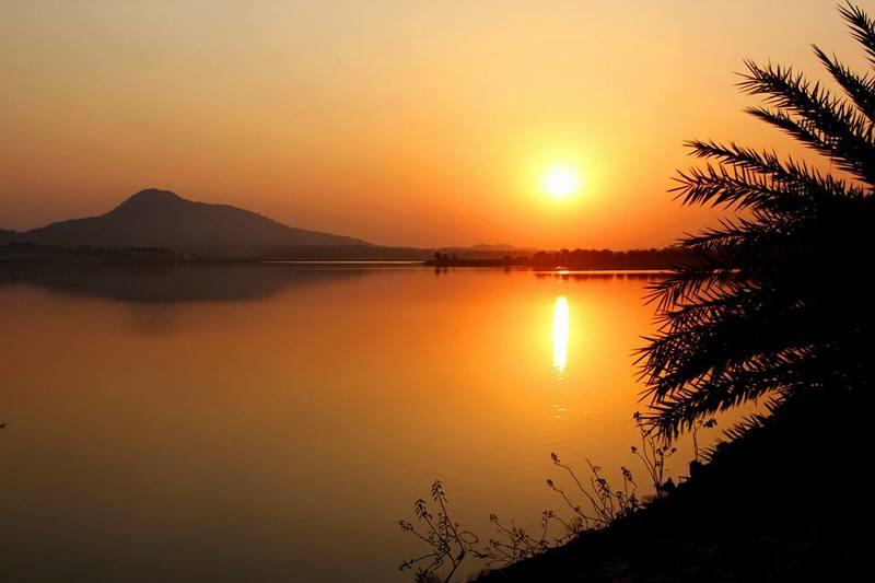 Susmita sardar, India