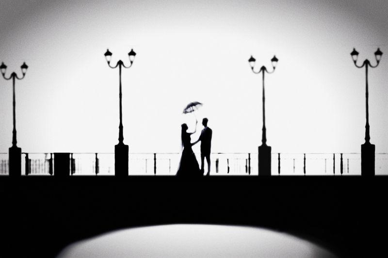 Сочи свадьба ***photo preview