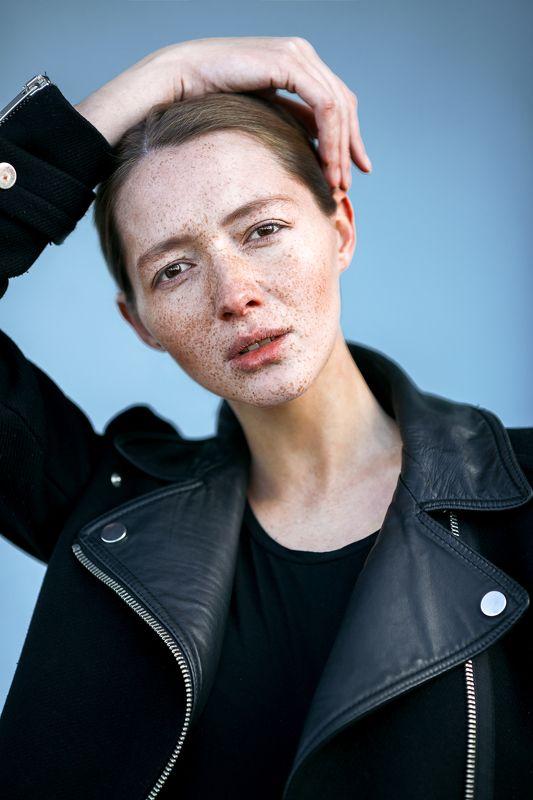 julia, voronezh,portrait, photo, girl Juliaphoto preview