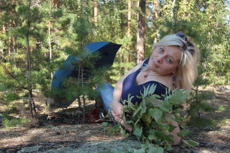 Елена, Kazakhstan
