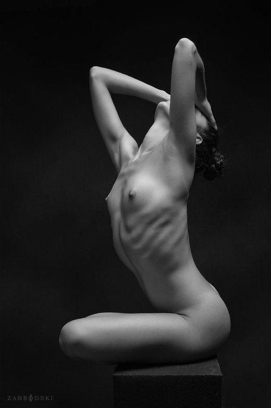 dance, ballet, body, zabrodski, ivan zabrodski,  Seriephoto preview