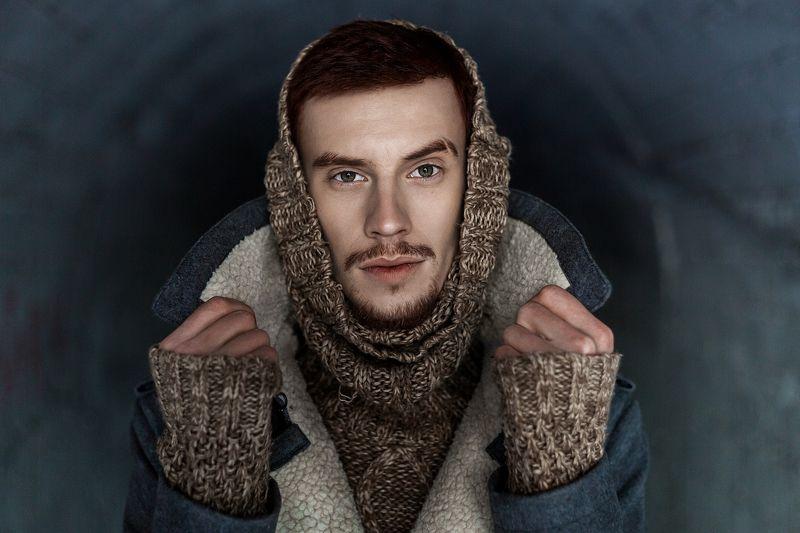 Vlad Kurochkin, Russia