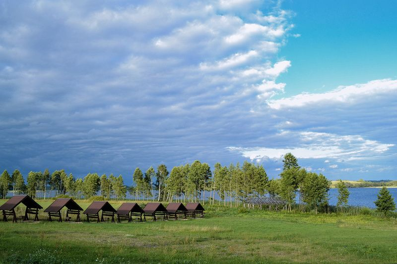 Юлия, Belarus