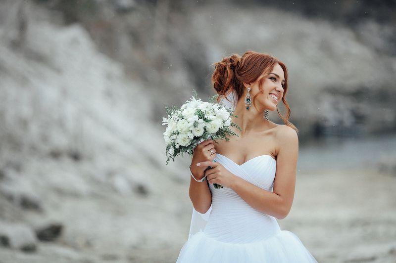 Andrii Helevei, Ukraine