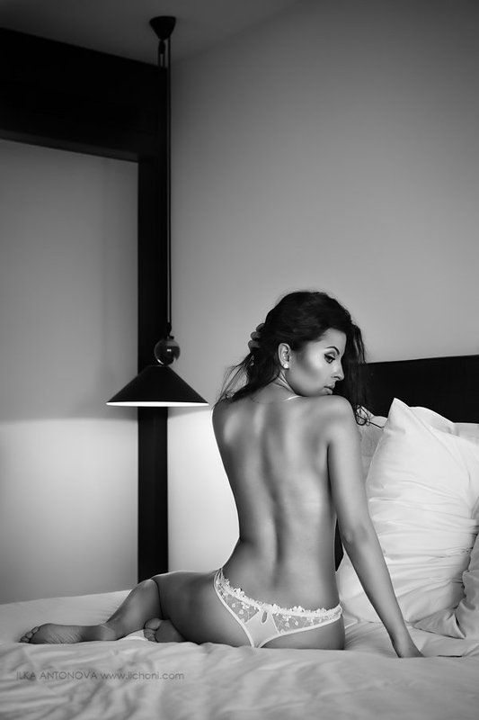 portrait, photography, erotic, glamour, woman, model, female M.A at the hotelphoto preview