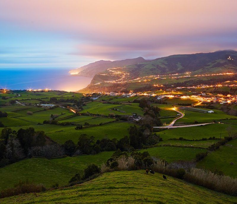 Azores *photo preview