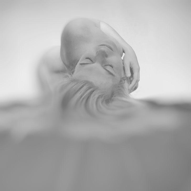 Art, Artistic, Athmospheric, Black & white, Black and white, Blackandwhite, Bulgaria, Canon, Emotion, Emotive, Expressive, Female, Hair, Melancholic, Mono, Monochrome, Mood, Woman ...photo preview