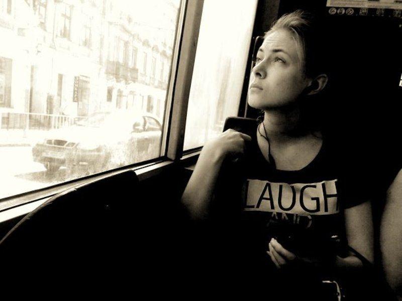 .laugh, жанр, смех, эмоции, театр, характер ...laugh внутриphoto preview