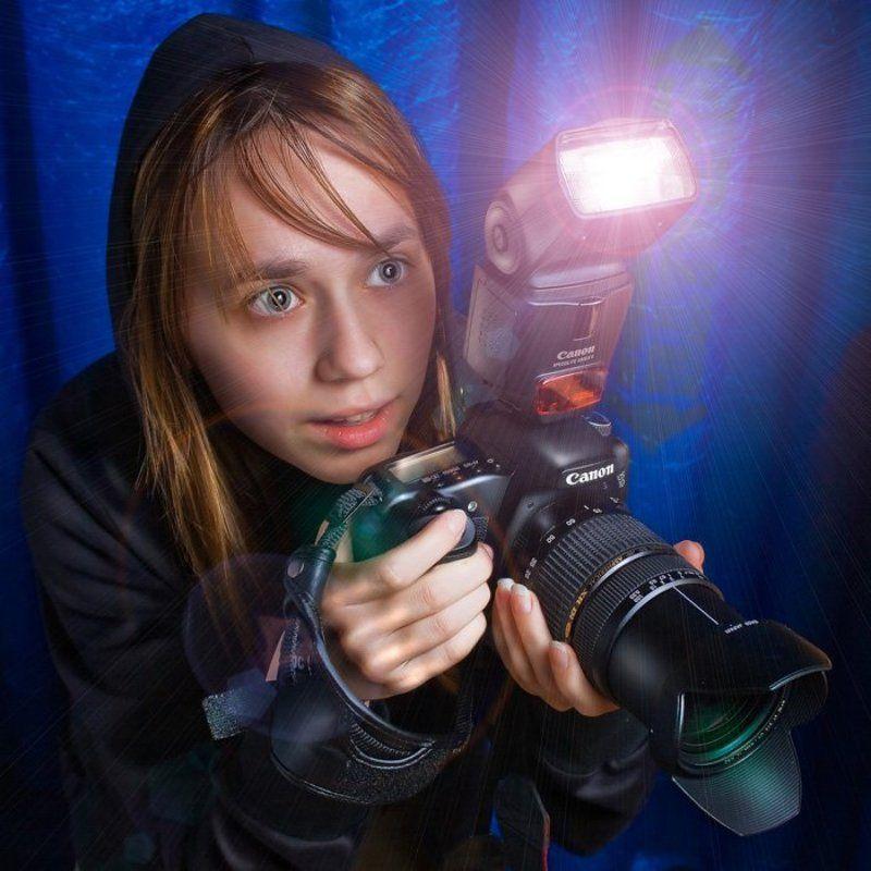 портрет Взрослые игрушки (Light Edition)photo preview