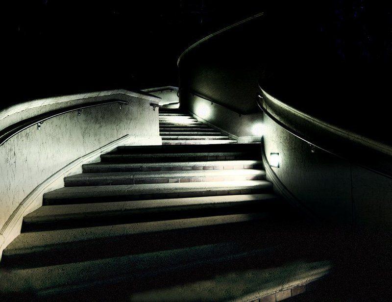 Лестницаphoto preview