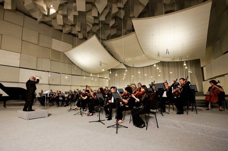 orchestraphoto preview