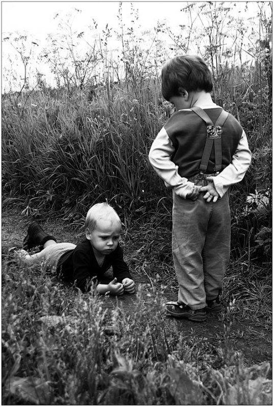дети ***photo preview