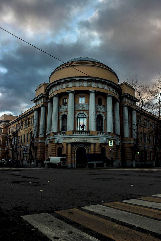 Аексей, Russia