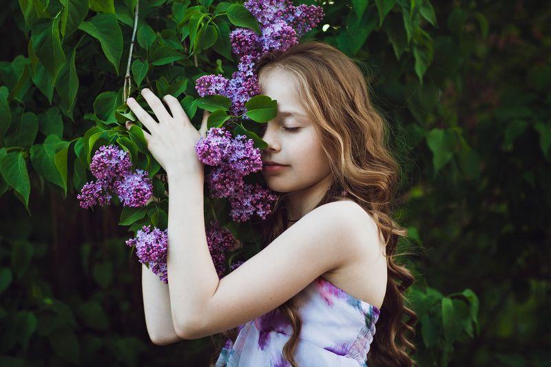 Людмила, Russia