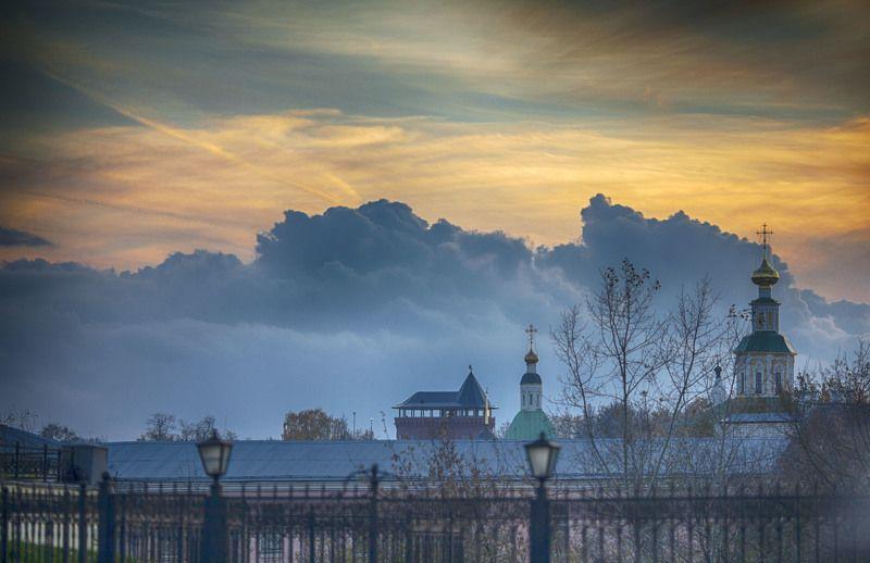 Владимир, Russia