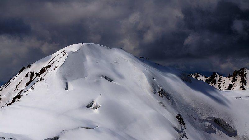 лыжи, фрирайд, горы, казахстан Как перезимовать летоphoto preview