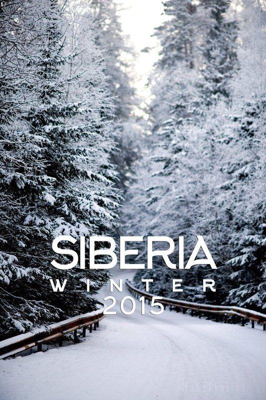 зима, красноярск, россия, сибирь, столбы Зимние Столбы.photo preview