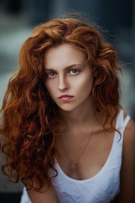 Anna Chiginceva, Russia