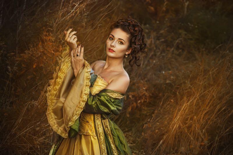 XVIII векphoto preview