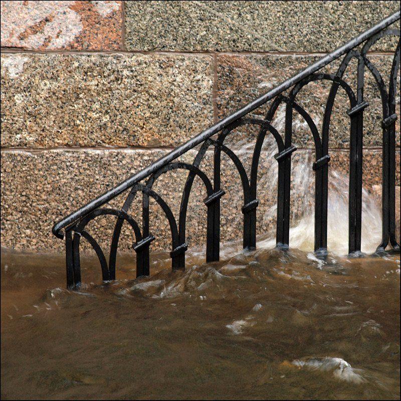 наводнение наводнениеphoto preview