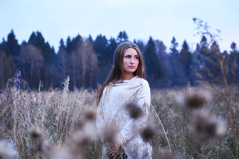 Усольцева Лариса, Russia